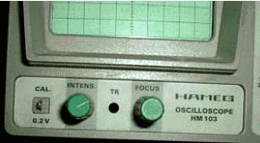 oscilloscope_analog2 Chiết áp cường độ