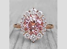 Sapphire & Gemstone Rings   Kristin Coffin Jewelry