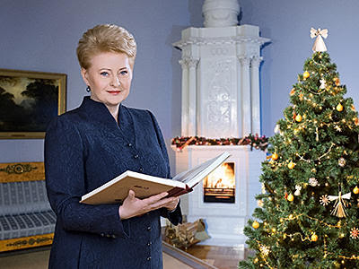 knygu kaledos Knygų Kalėdos