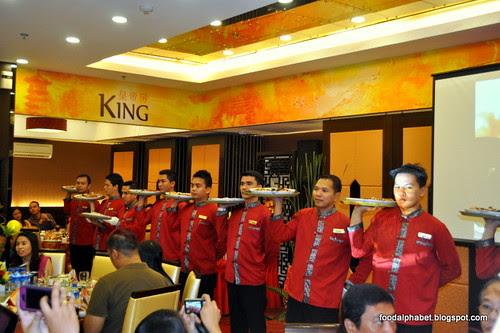 king13