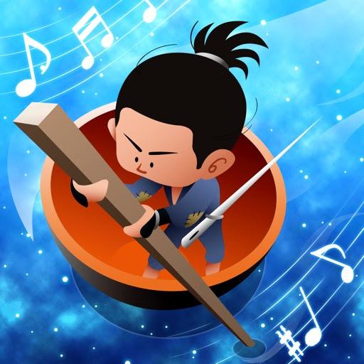 おやすみ前のおとえほん | 知育をサポート!子供向け絵本読み聞かせアプリ