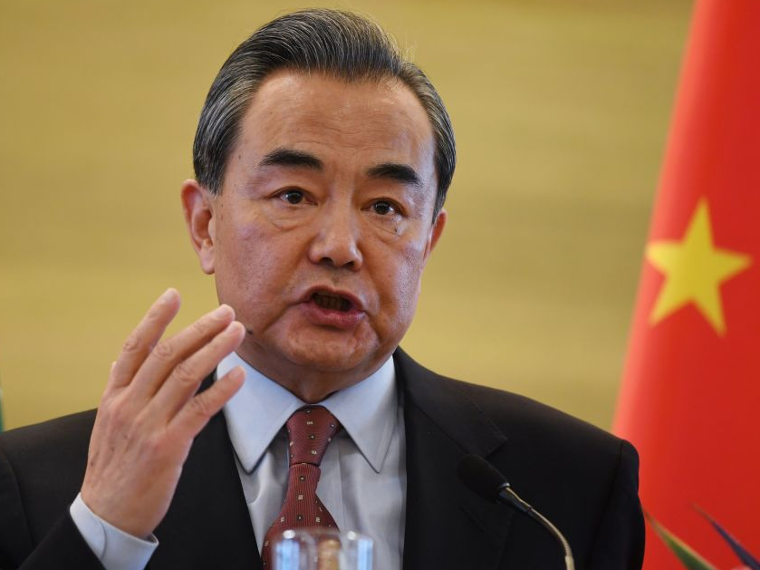 trade-wars-harm-the-initiator-chinas-for