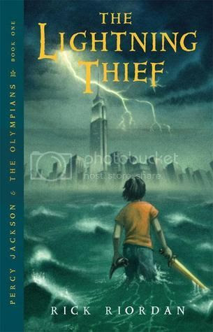 https://www.goodreads.com/book/show/28187.The_Lightning_Thief
