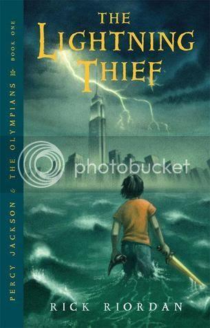 https://www.goodreads.com/book/show/28187.The_Lightning_Thief