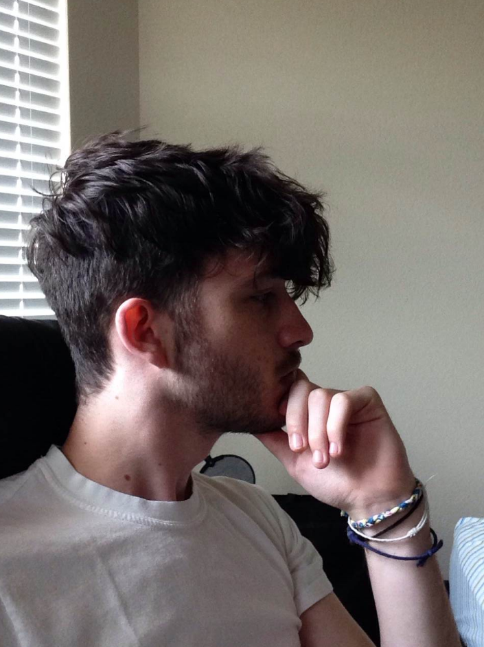 http://feedinspiration.com/wp-content/uploads/2015/07/New-Hairstyles-for-Men-2015.png