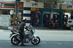 2006-09 Police