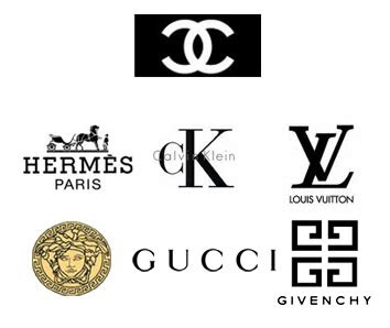 womens fashion  mens fashion fashion brand logos