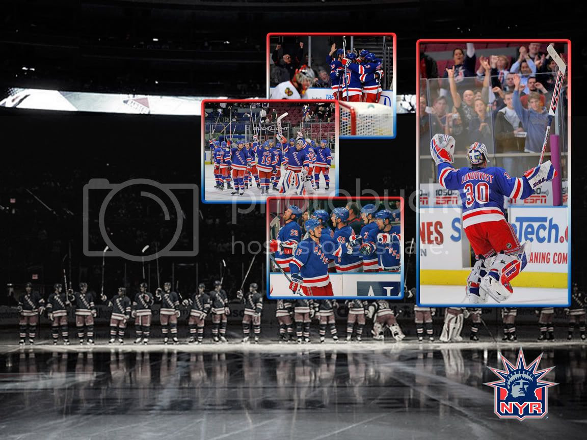 Nhl New York Pictures