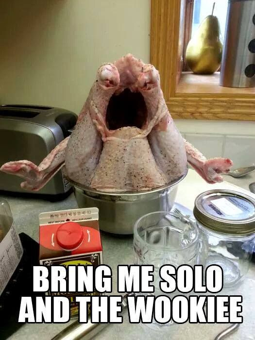 photo Jabba_the_Turkey.jpg