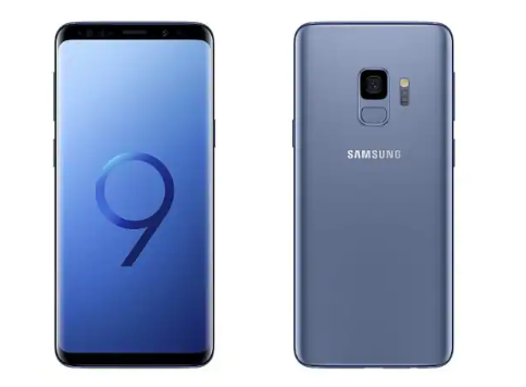Samsung Galaxy S9 Price in Pakistan & India Key Specs & Features