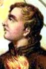 Marco de Marconi, Beato