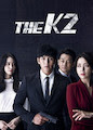K2, The - Season 1