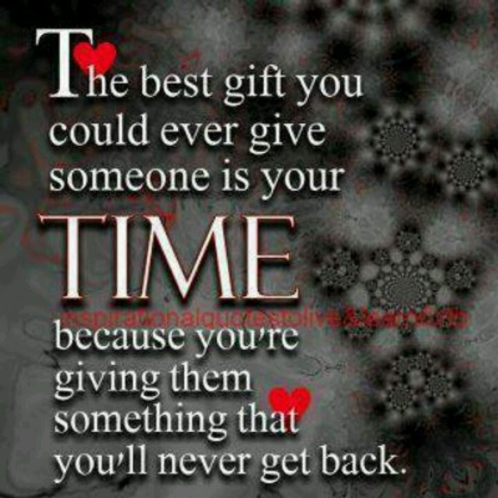 Quotes About Gift Of Love 186 Quotes