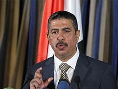 Yemen PM Returns to Aden From Saudi Exile