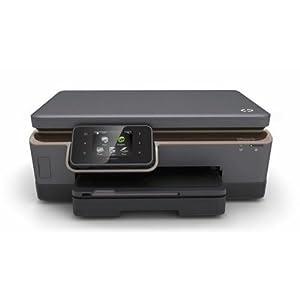 installer imprimante hp photosmart 6510 e all in one. Black Bedroom Furniture Sets. Home Design Ideas