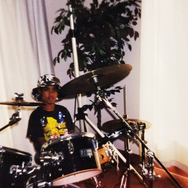 "Kiru Kaiki – ""Village Kid"" (Album Review)"