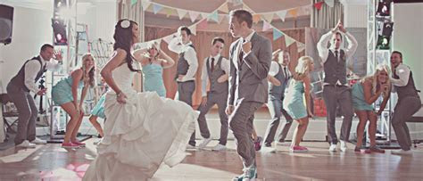 Wedding Online   Style   Spotify reveals the most popular
