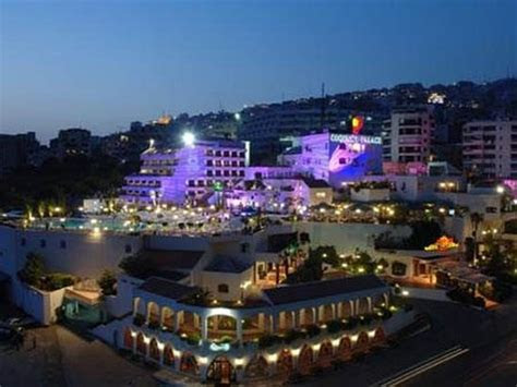REGENCY PALACE HOTEL   Updated 2019 Prices, Reviews, and