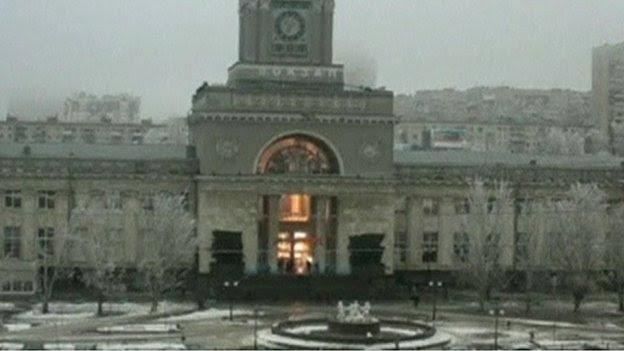 Τουρκική «προσφορά» στη Ρωσία με ευρύτερο νόημα…