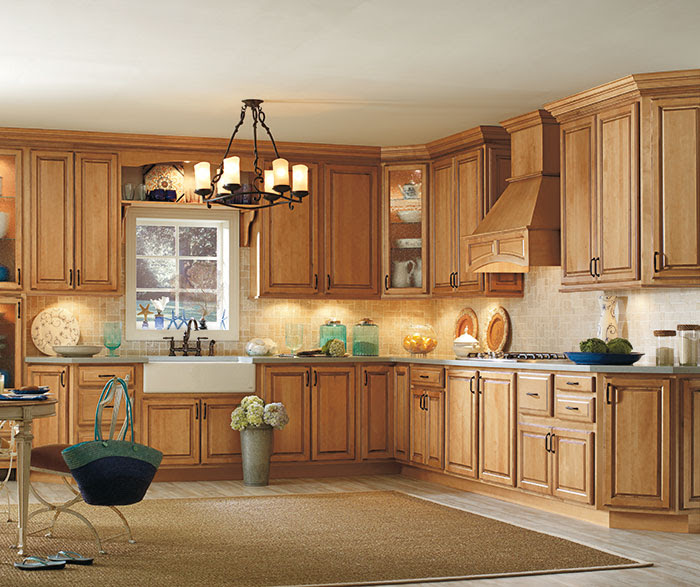 Diamond at Lowes - Find Your Style - Caldwell Maple Coffee ...