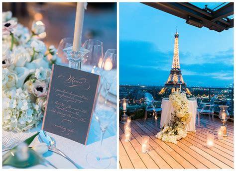PARIS WEDDING PHOTOGRAPHER SHANGRI LA
