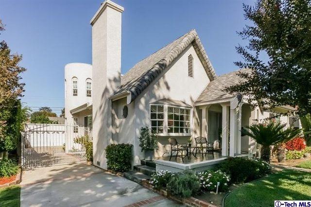 1201 Moncado Dr, Glendale, CA 91207  Home For Sale and Real Estate Listing  realtor.com®