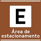 Serviço variado - SVA-01 - Area de estacionamento
