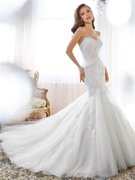 30 Designer Bridesmaid Dresses 2015