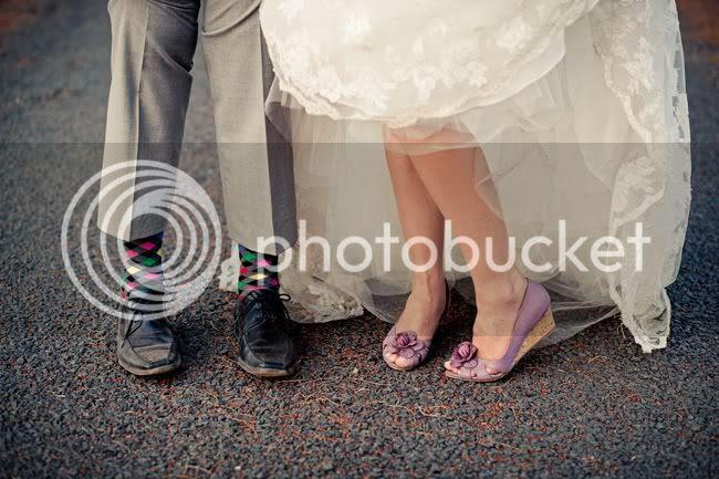 http://i892.photobucket.com/albums/ac125/lovemademedoit/gorgeous-wedding-shoes.jpg?t=1285873608