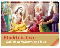 ©Bhaktivedanta Book Trust