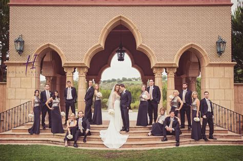 Best Wedding Venues in San Diego