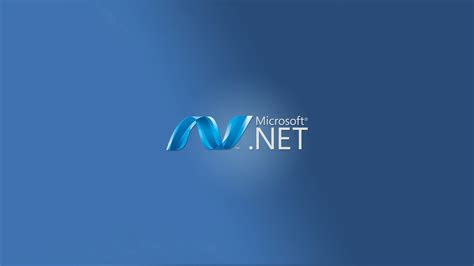net framework  ekran goeruentuesue gezginler
