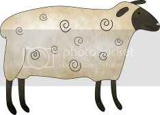photo sheep6-png_zps5cf68520.png