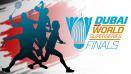 Indosport - Dubai Superseries Final.
