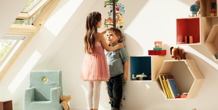 Altezza Media Sottotetto Abitabile - The Homey Design