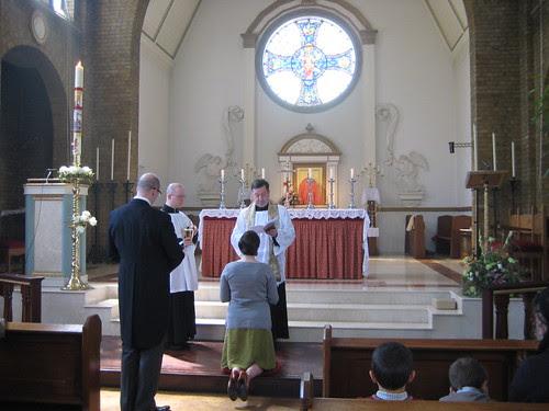 Schellhorn baptism 023