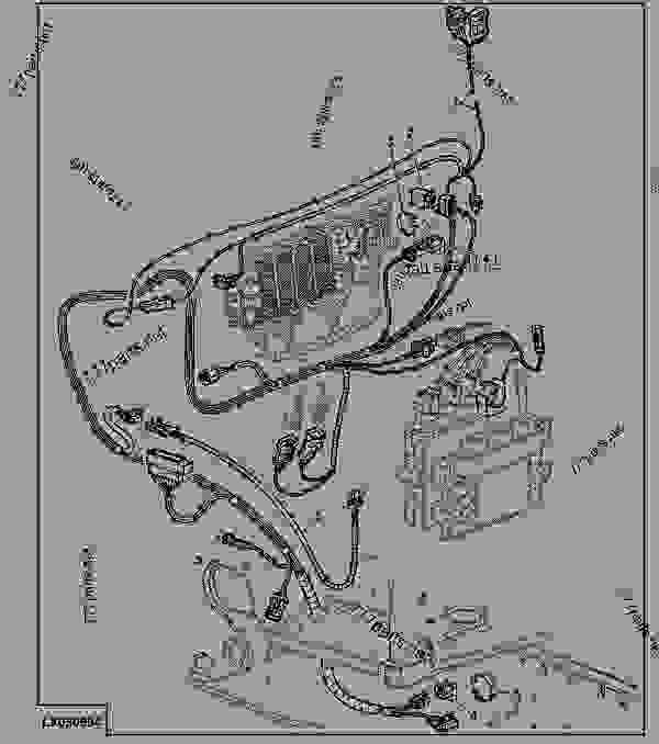Wiring Diagram  33 Indak Ignition Switch Diagram Wiring