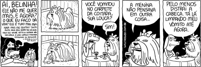VIVA-INTENSAMENTE-VOMITO-TERAPIA1.png (648×216)