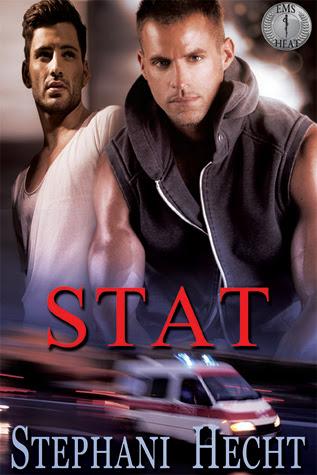 STAT (EMS Heat #17)