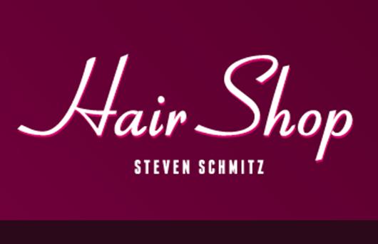 Salon-HairShop.de - Einfach gut aussehen!