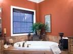How To Determine Best Paint Colors for Bathrooms: Best Paint ...
