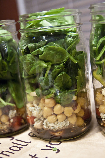 salad in a jar- completed-2