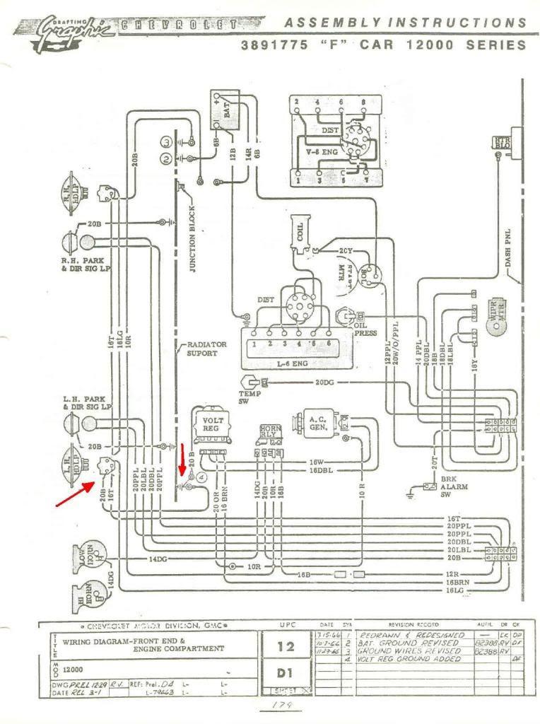 Diagram Bryan Unit A Wiring C Ph3znb042000abtp
