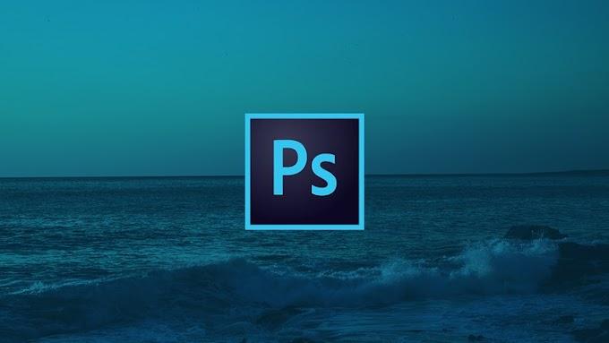 [100% Off UDEMY Coupon] - Photoshop CC: Adjustement Layers, Blending Modes & Masks