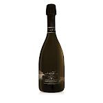 Les projets du champagne Martel, 150 ans cette... - Boissons et Liquides