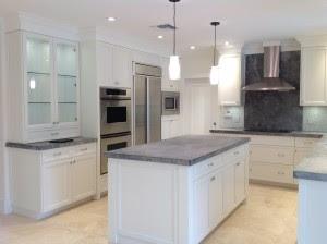 Custom Kitchen Cabinets Miami Blog