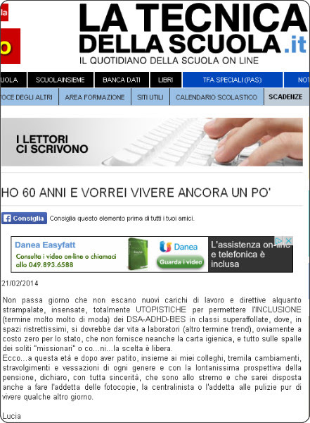 http://www.tecnicadellascuola.it/index.php?id=52457&action=view&c