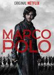 Marco Polo | filmes-netflix.blogspot.com