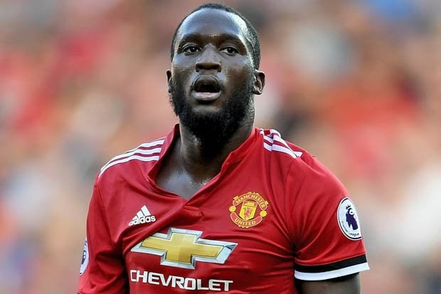 EPL: Mourinho sends message to Lukaku after starting off the bench against Everton