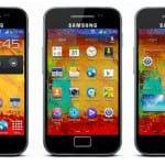 descargar launcher y aplicaciones del samsung galaxy note 3 2 150x150 Descargar Launcher y aplicaciones del Samsung Galaxy Note 3